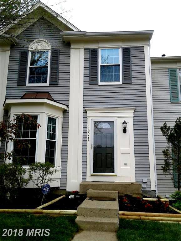 16864  Miranda,  Woodbridge, VA