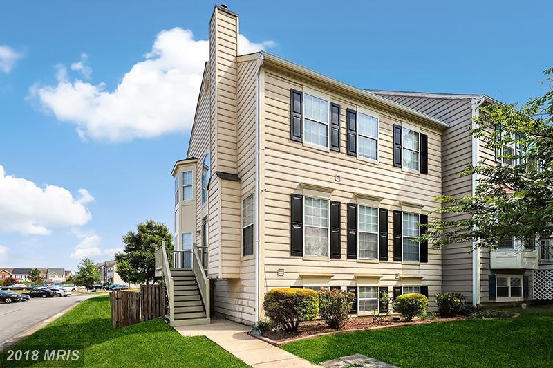 16822  Brandy Moor,  Woodbridge, VA