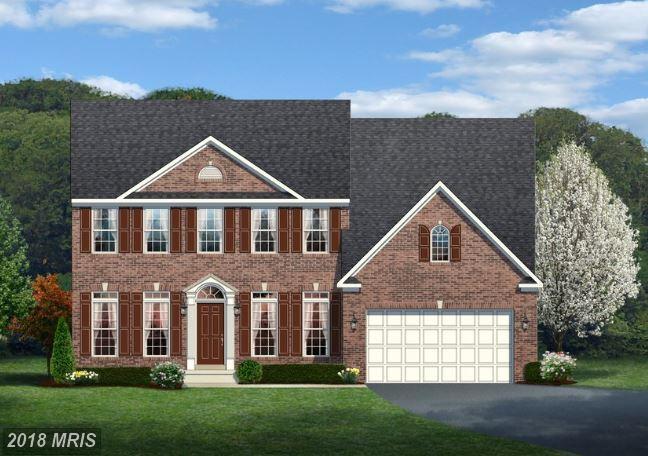 04  Hoadly Manor,  Manassas, VA