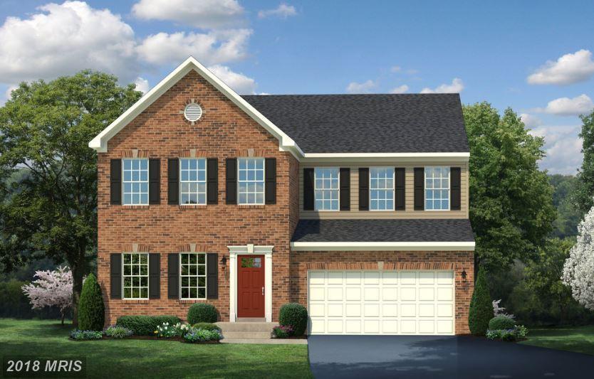 05  Hoadly Manor,  Manassas, VA