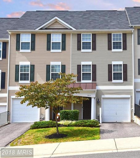 2917  Truffle Oak,  Woodbridge, VA