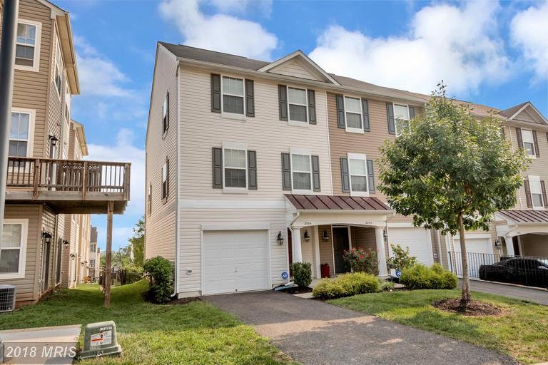 2936  Truffle Oak,  Woodbridge, VA