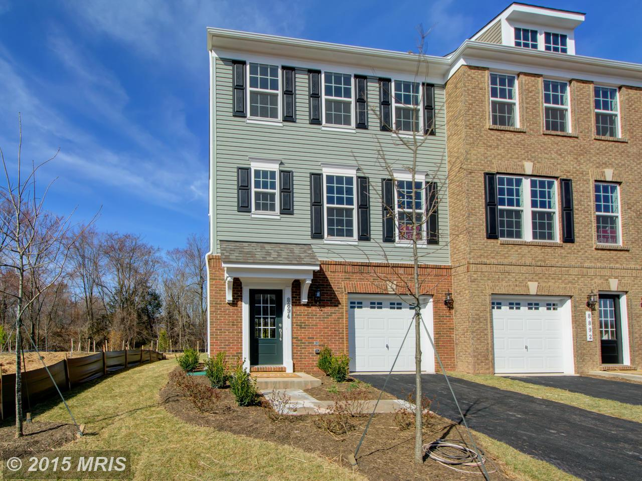 8894  Englewood Farms,  Manassas, VA