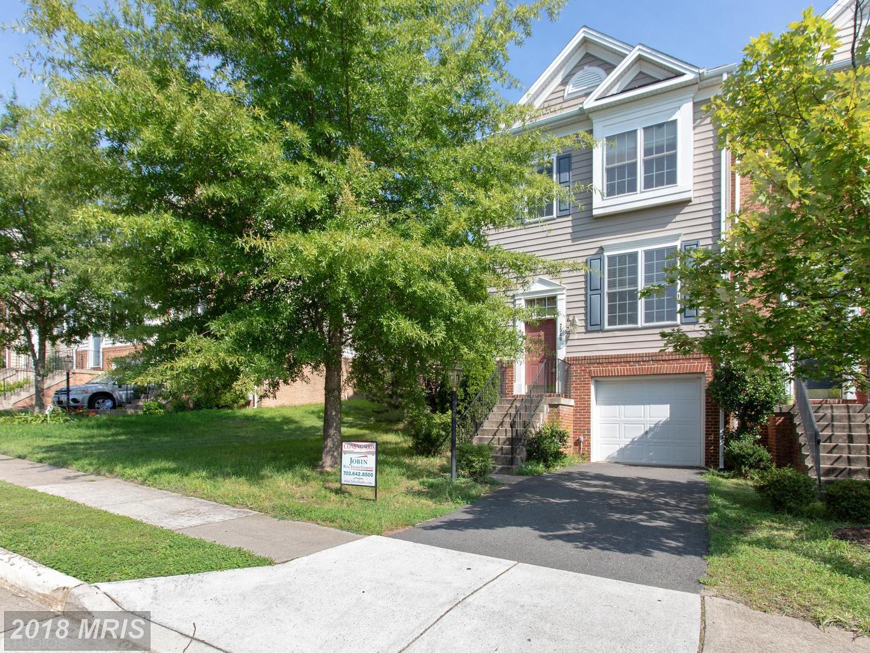 2540  Oak Tree,  Woodbridge, VA