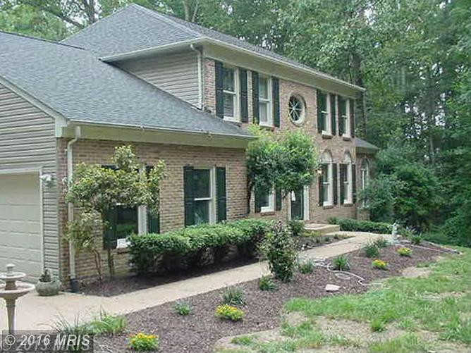 6199  River Forest,  Manassas, VA