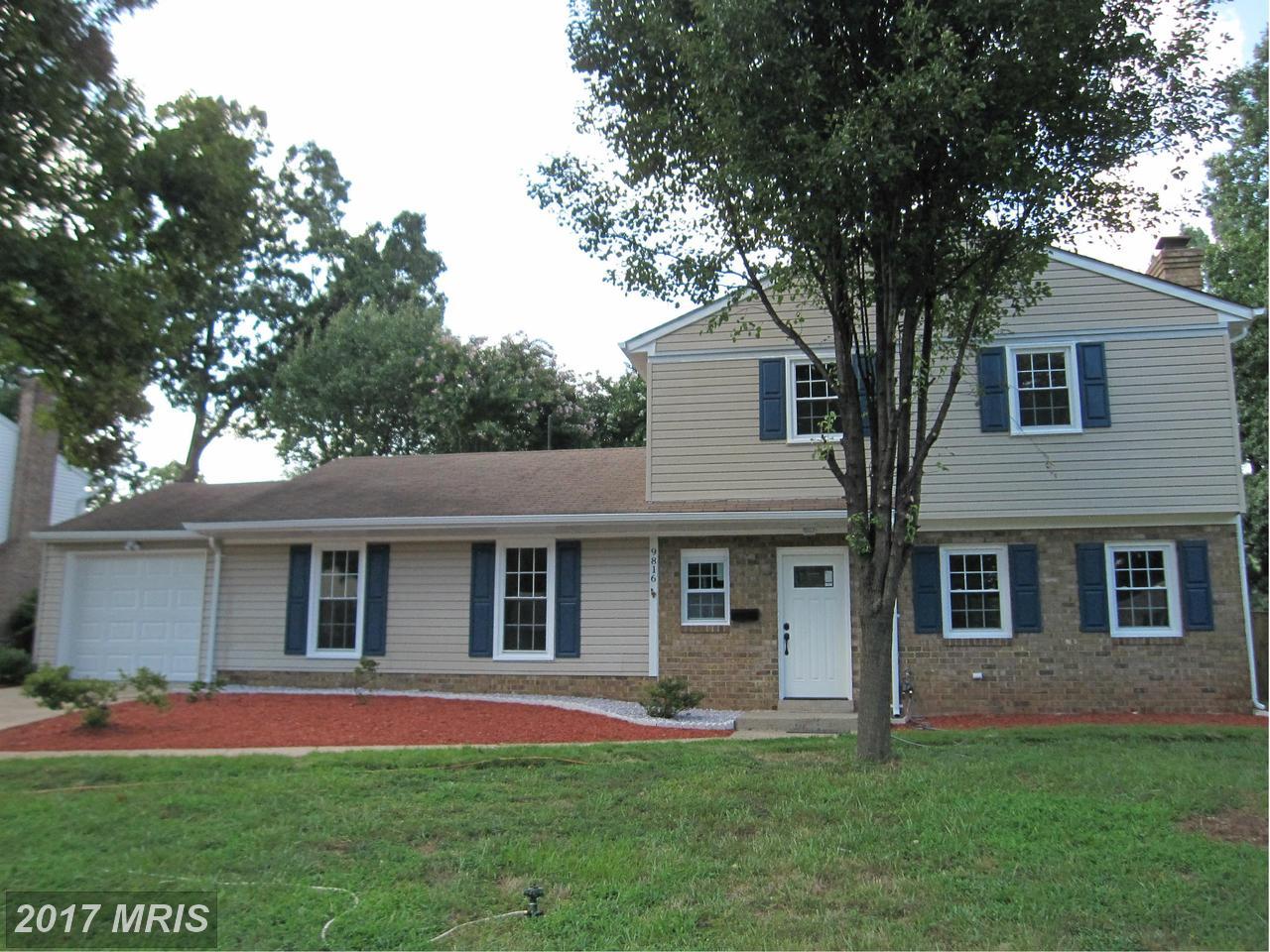 9816  Sudley Manor,  Manassas, VA