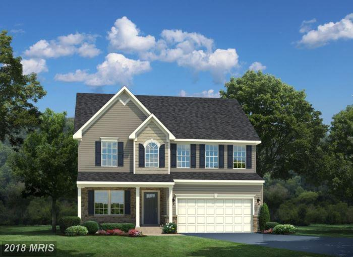 1  Hoadly Manor,  Manassas, VA