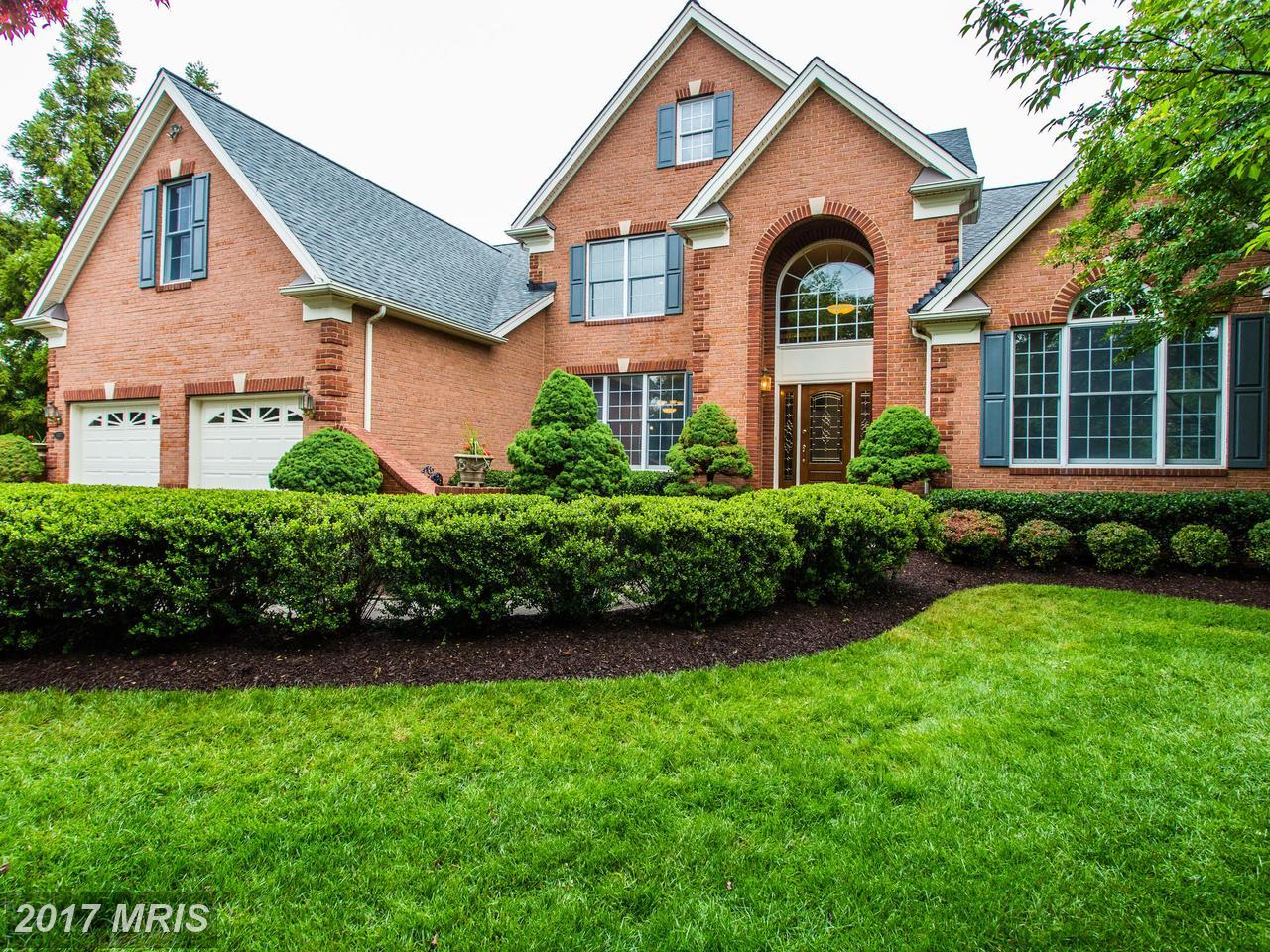 15073  Sycamore Hills,  Haymarket, VA