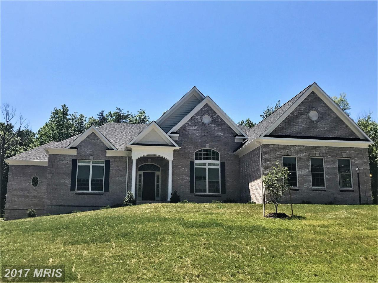 13624  Hidden Creek,  Manassas, VA