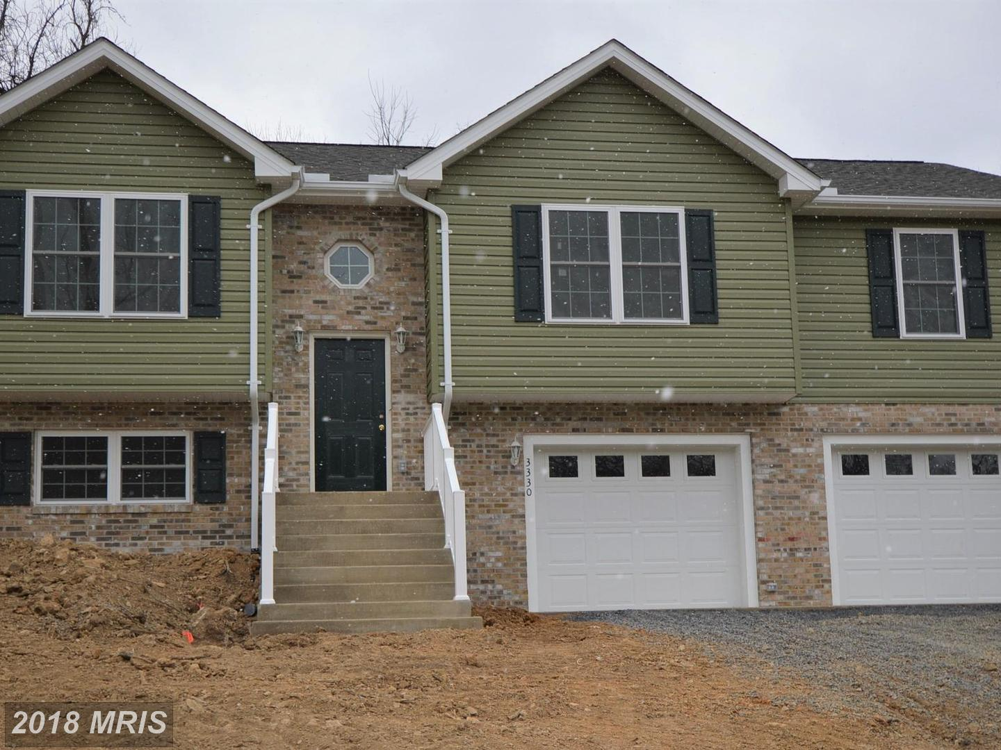 3330  Swover Creek,  Edinburg, VA