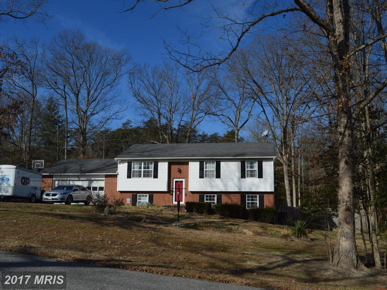 35900  Sycamore,  Mechanicsville, MD