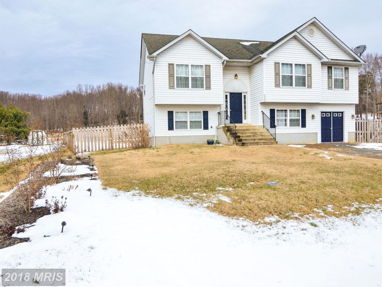 35452  Golf Course,  Mechanicsville, MD