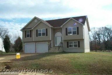 35301  GOLF COURSE,  MECHANICSVILLE, MD