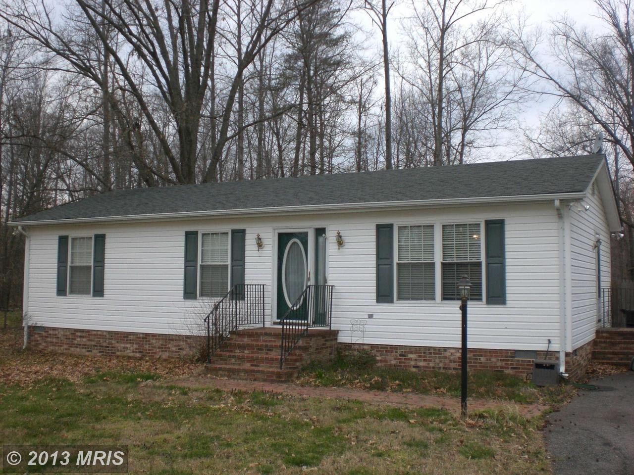 35668  ARMY NAVY,  MECHANICSVILLE, MD