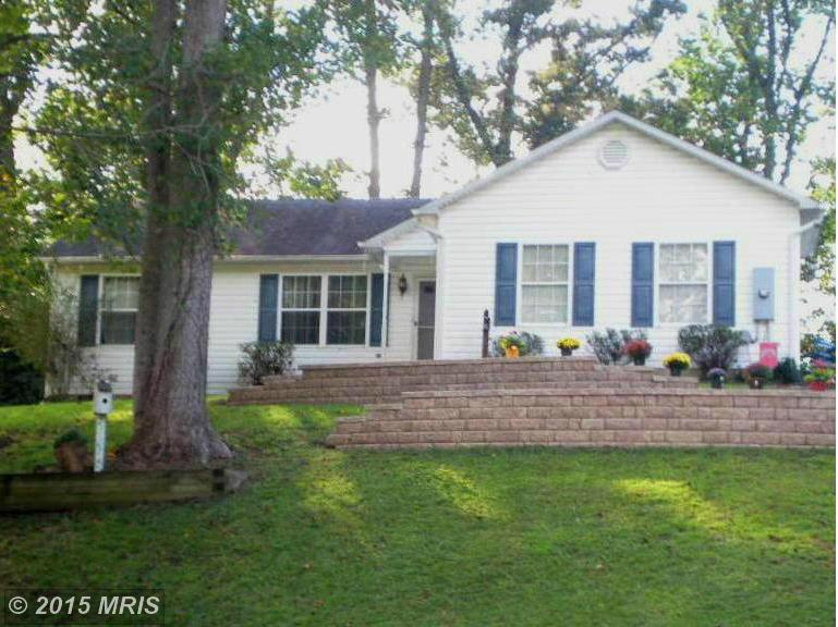 25977  Shenandoah,  Mechanicsville, MD