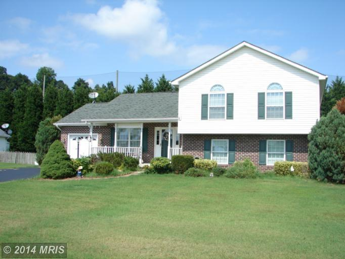 35696  Golf Course,  Mechanicsville, MD