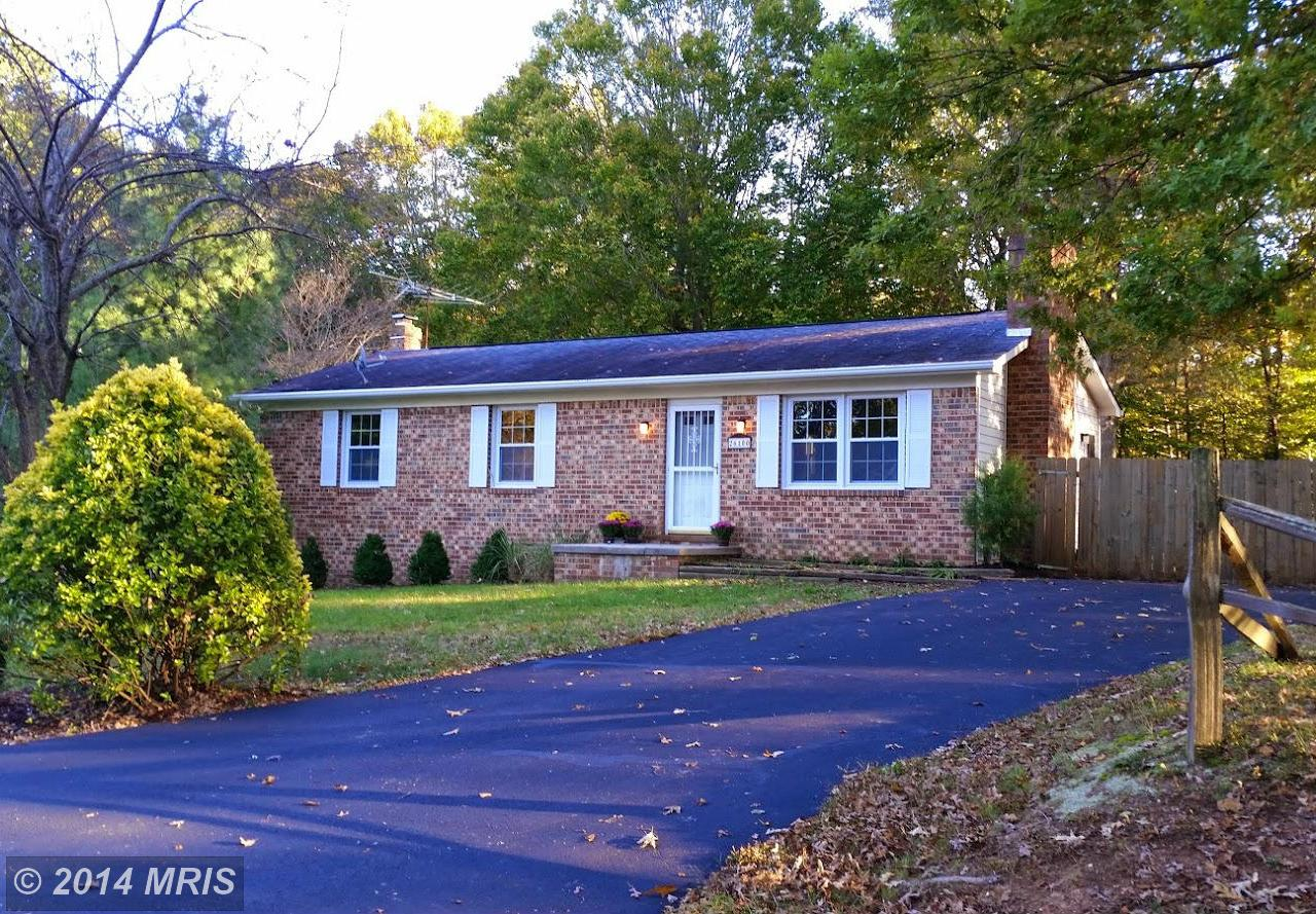 26100  Cresent,  Mechanicsville, MD