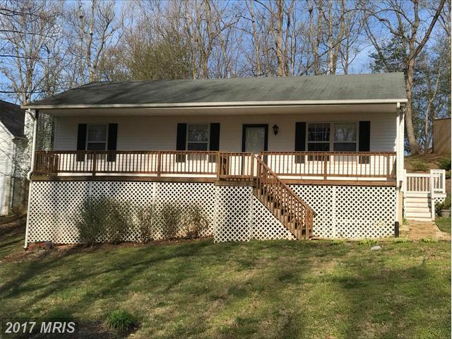 25965  Prospect Hill,  Mechanicsville, MD
