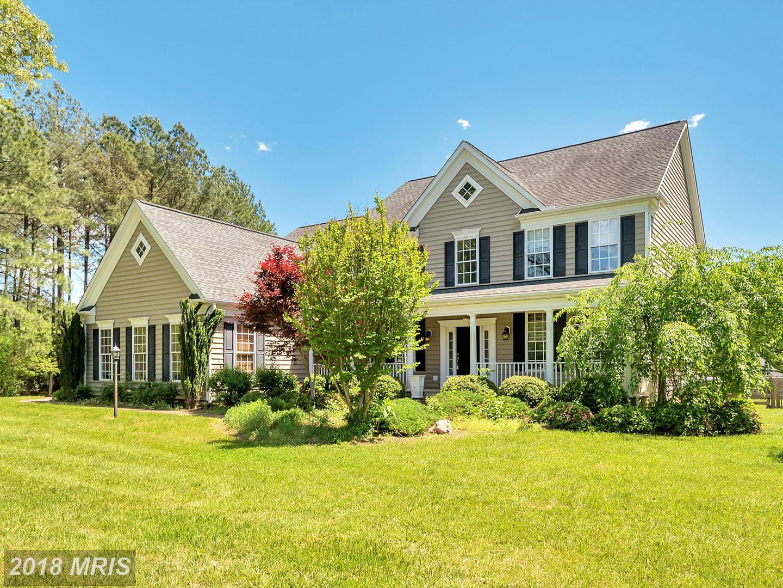 9047  Pine Acres,  Spotsylvania, VA