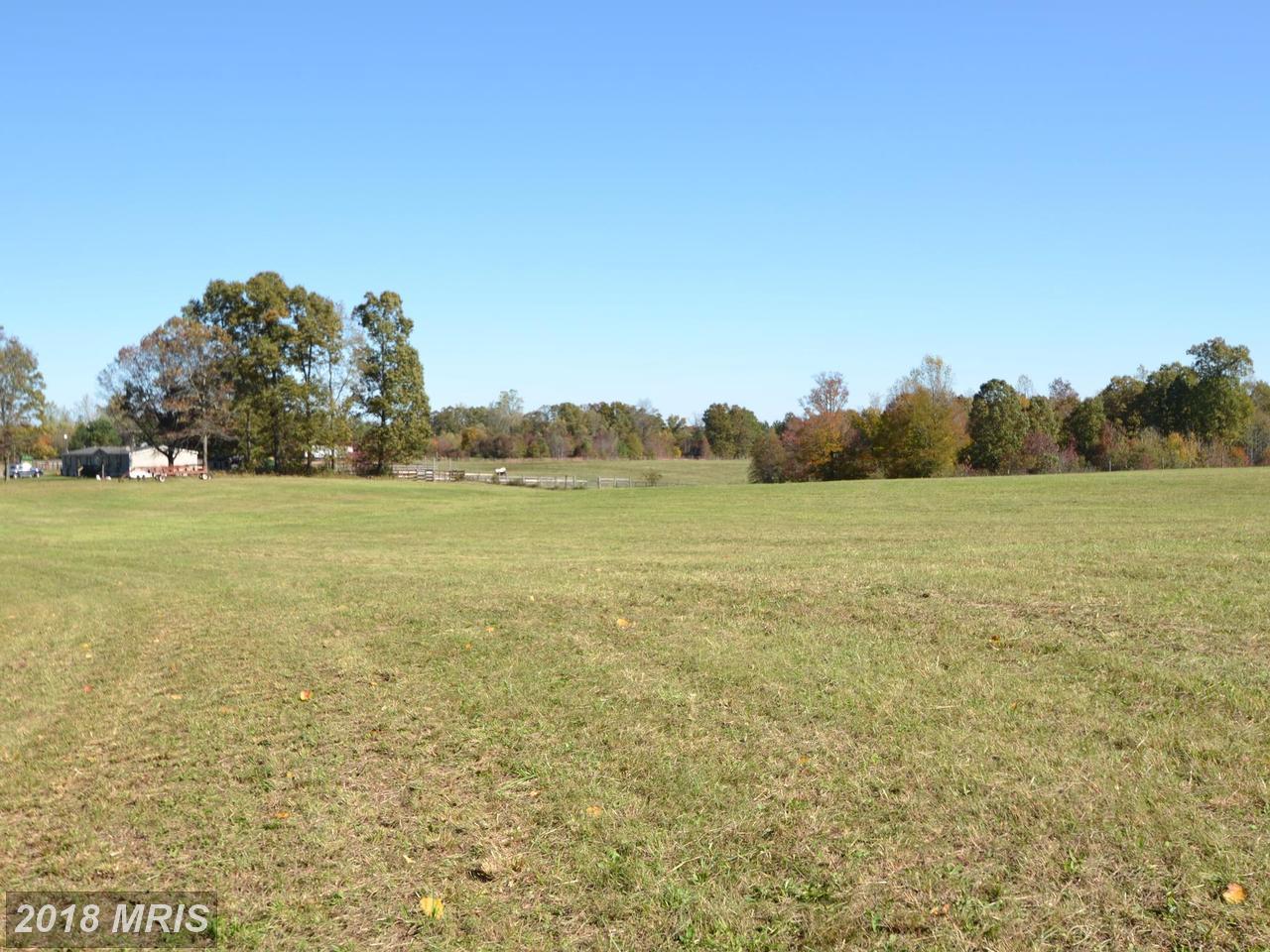 8401  Curtis,  Spotsylvania, VA