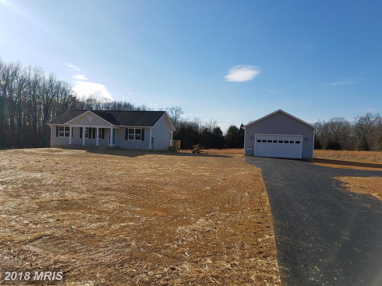 13652  Post Oak,  Spotsylvania, VA