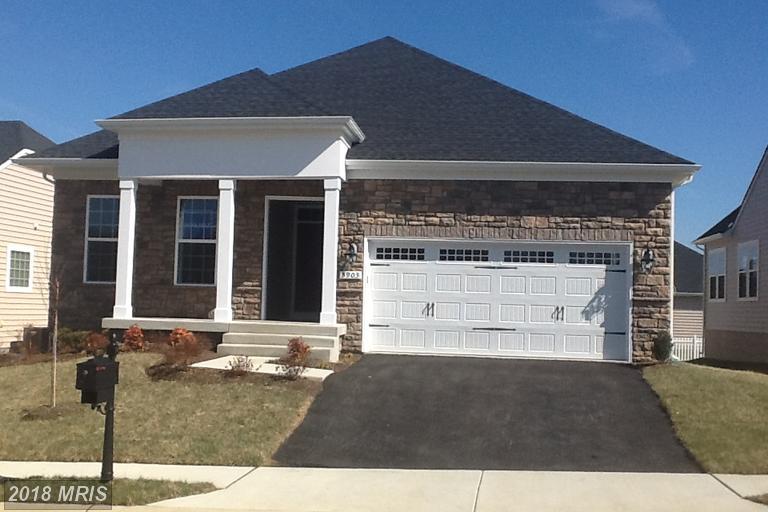5903  New Berne,  Fredericksburg, VA