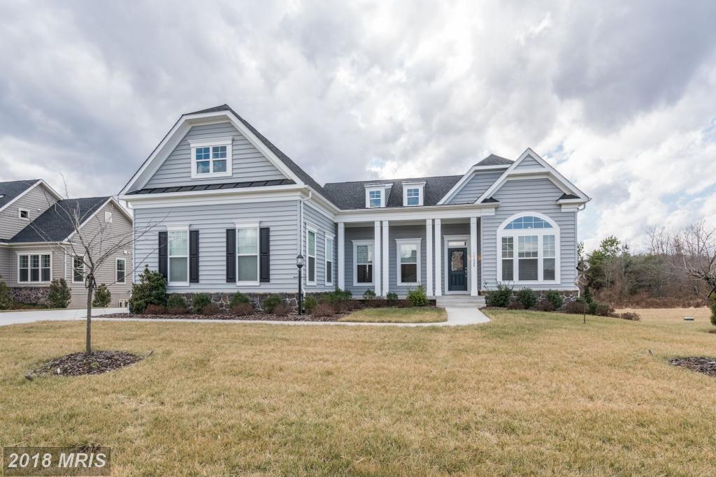 11428  Osprey,  Spotsylvania, VA