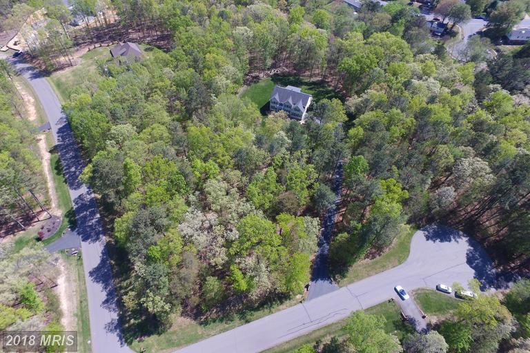 11300  Honor Bridge Farm,  Spotsylvania, VA