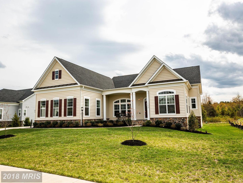 11430  Osprey,  Spotsylvania, VA