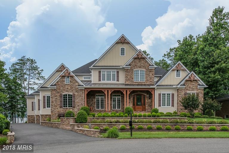 11302  Stonewall Jackson,  Spotsylvania, VA
