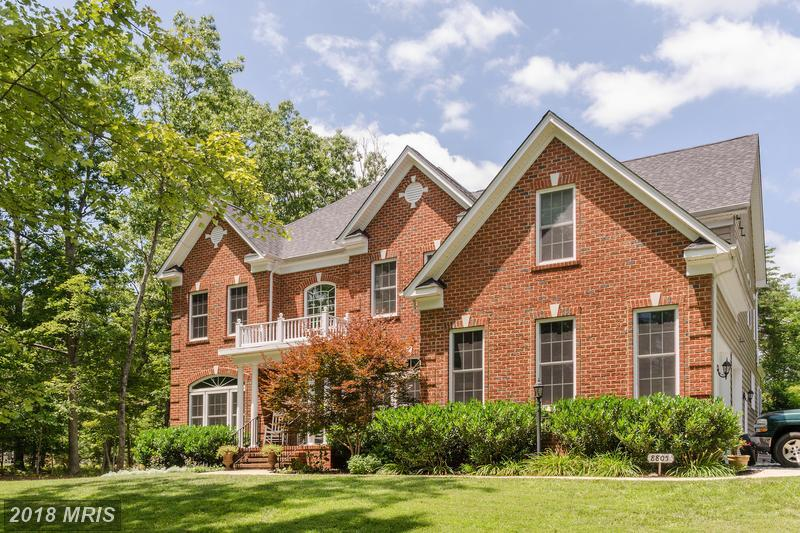 14019  Meades,  Fredericksburg, VA