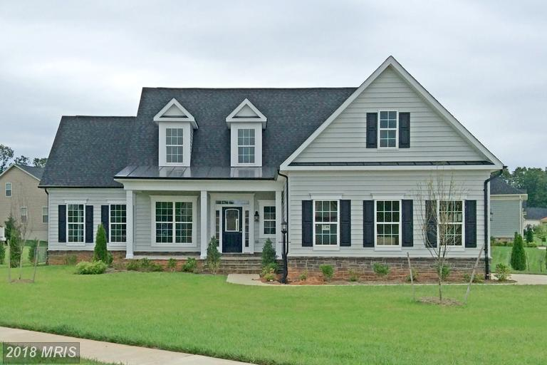 11431  Osprey,  Spotsylvania, VA