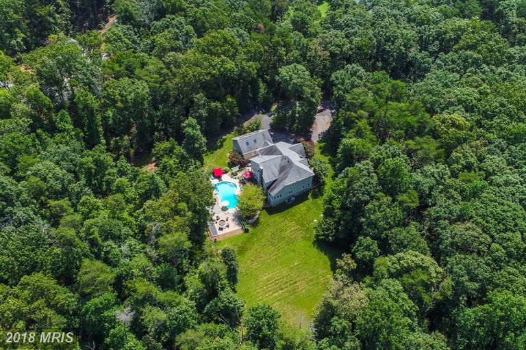 11523  Forest Walk,  Spotsylvania, VA