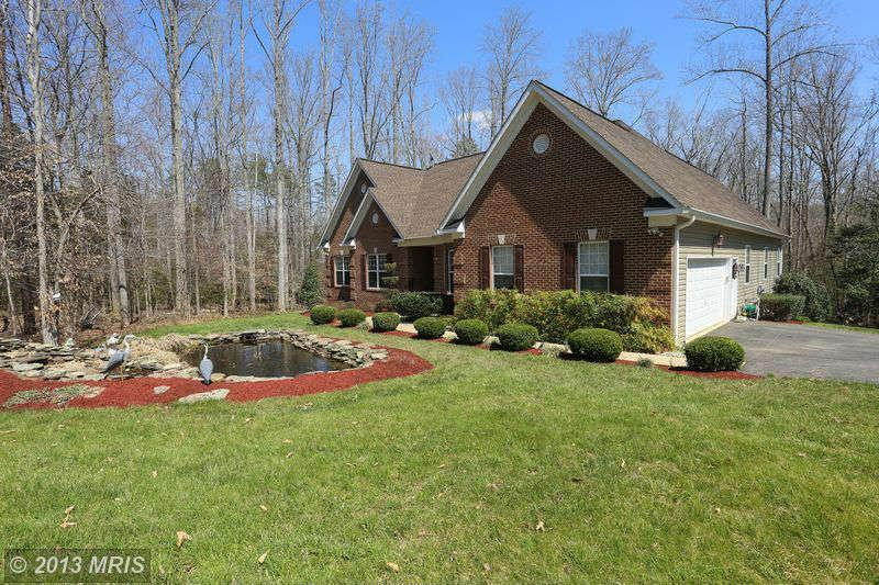 14319  RIVER JUNCTION,  FREDERICKSBURG, VA