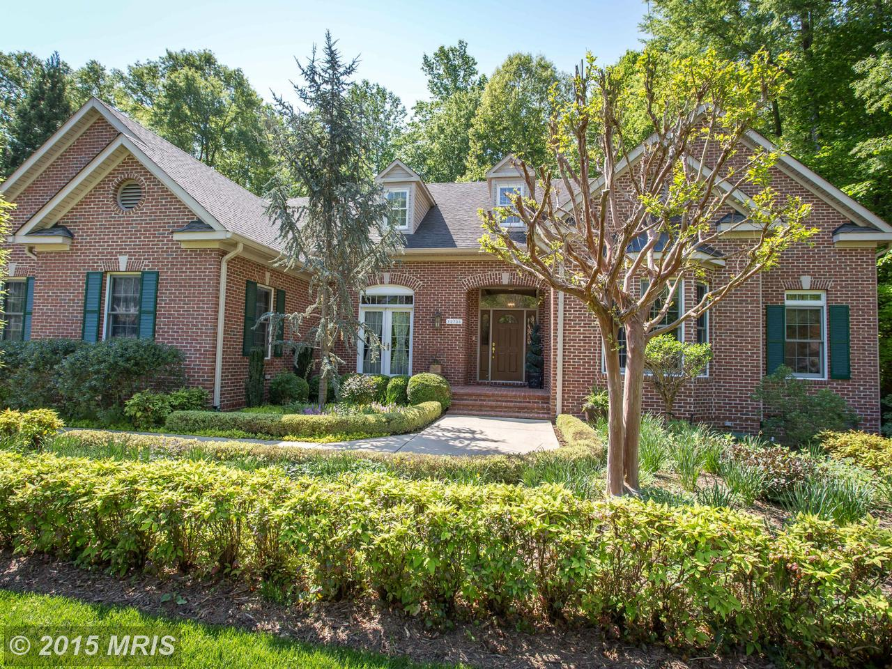 12709  Willow Point,  Fredericksburg, VA