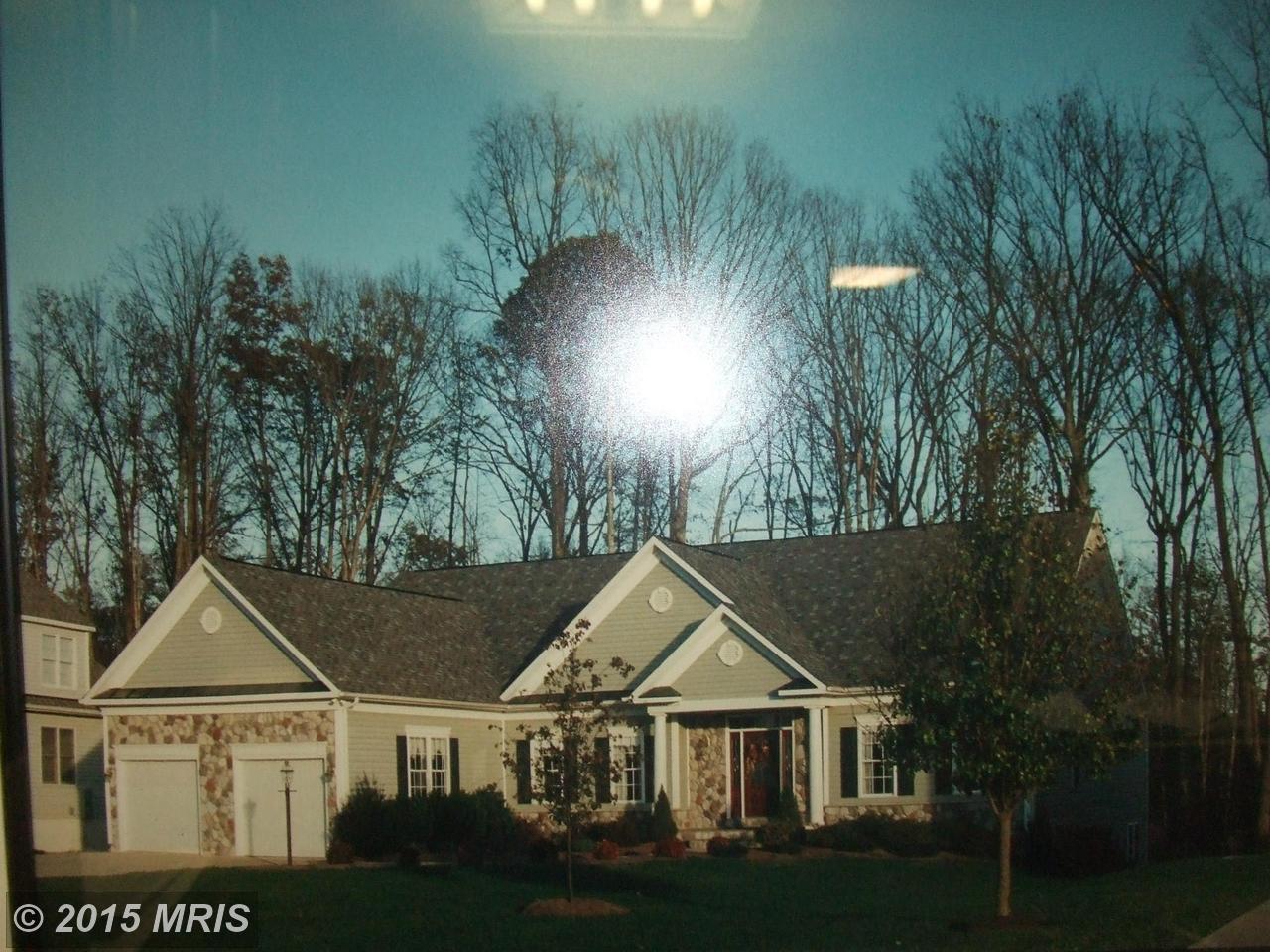 9442  Signature,  Fredericksburg, VA