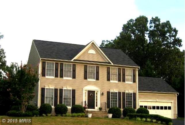 12108  Kingswood,  Fredericksburg, VA