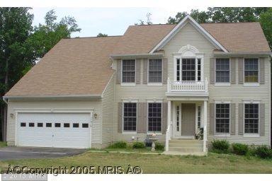 11912  Kingswood,  Fredericksburg, VA