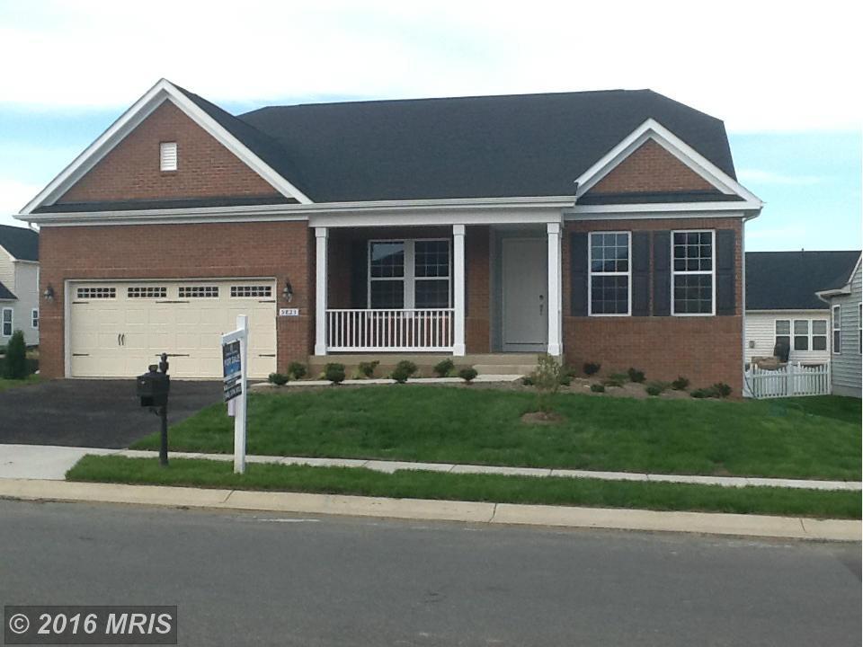 5823  New Berne,  Fredericksburg, VA