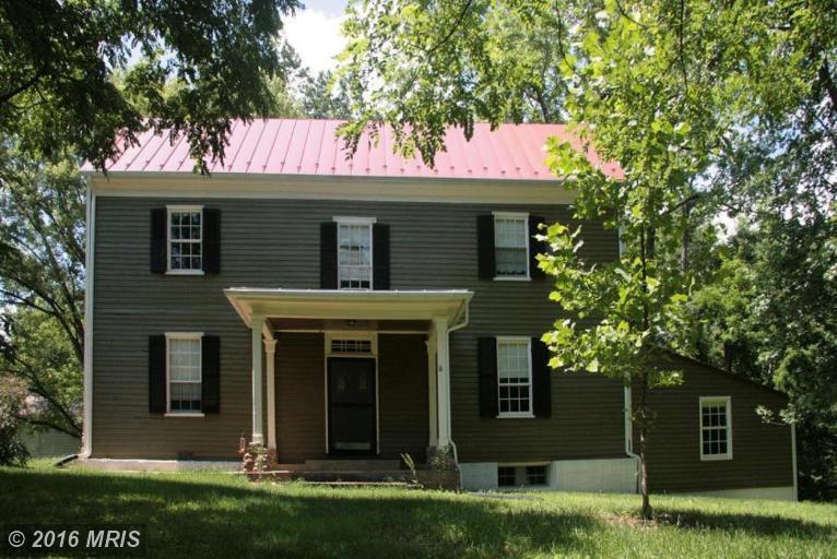 6207  River,  Fredericksburg, VA
