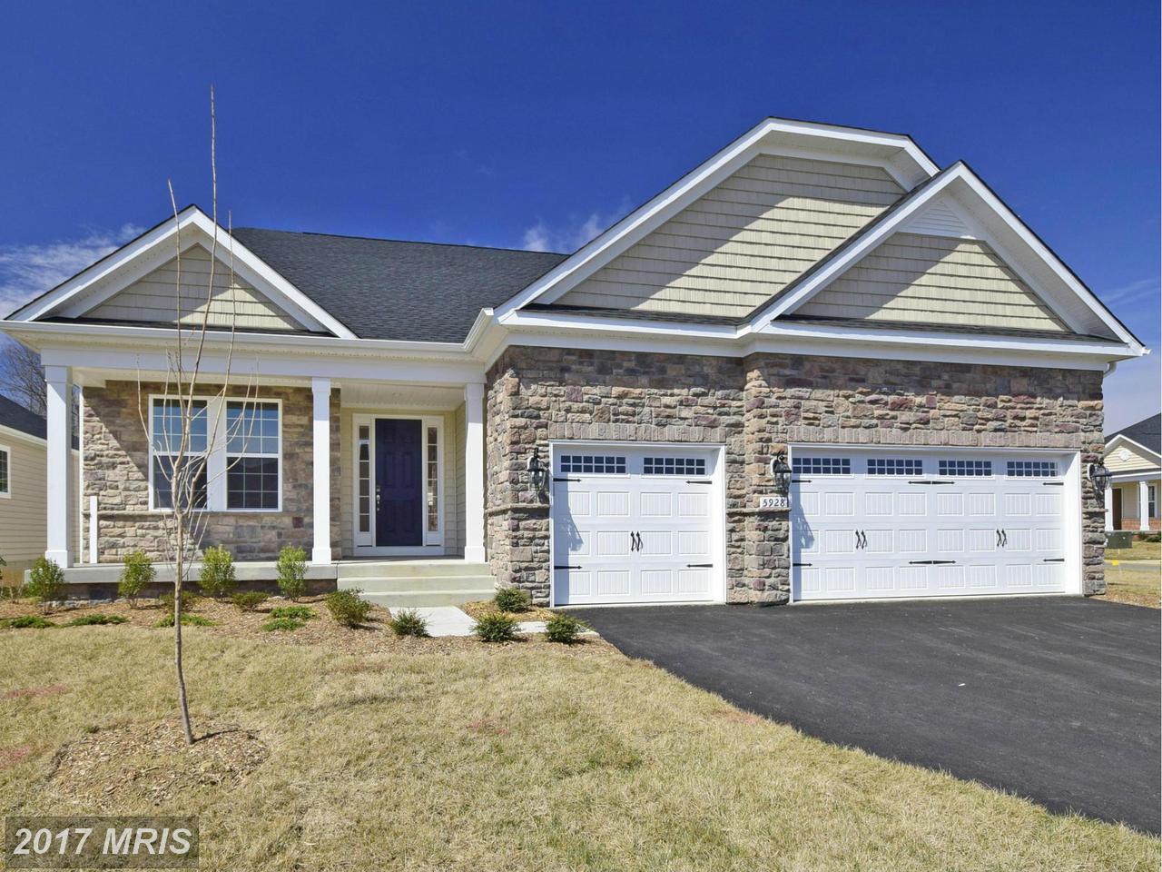 5928  Mills Manor,  Fredericksburg, VA