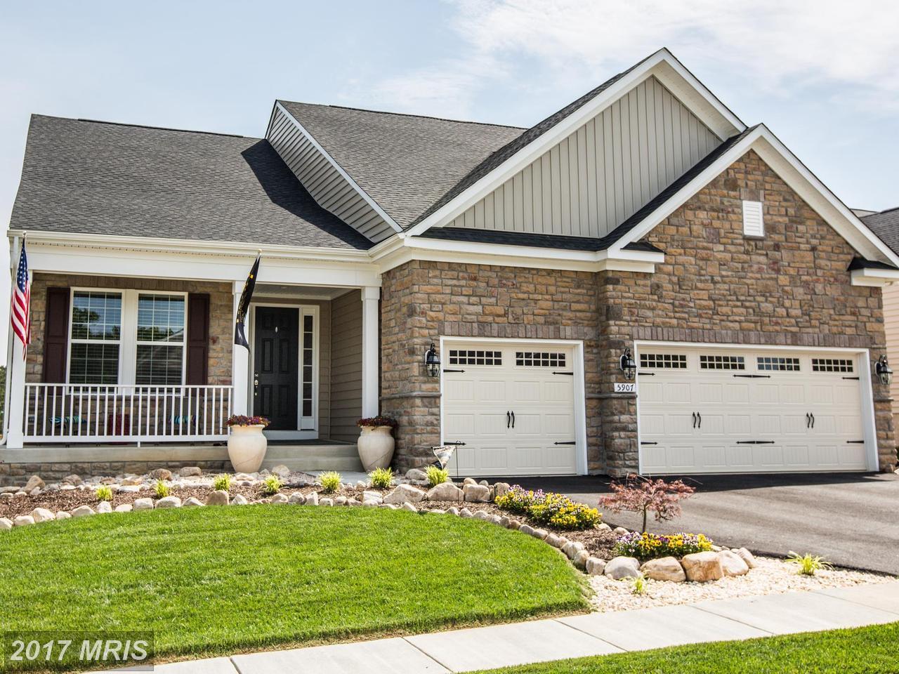 5907  New Berne,  Fredericksburg, VA