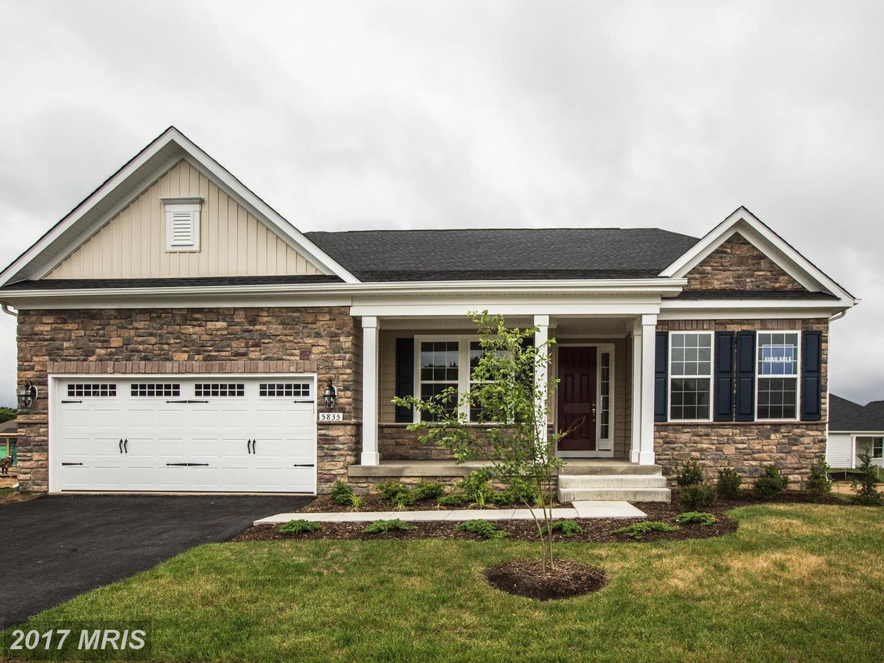 5835  New Berne,  Fredericksburg, VA