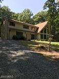 67  Lake Forest,  Fredericksburg, VA