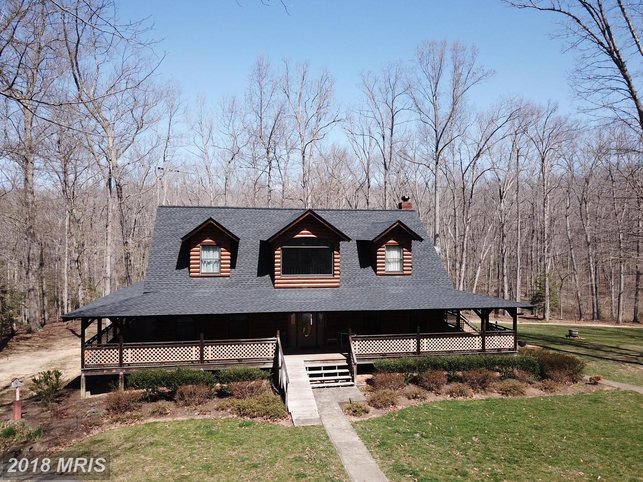 150  Monroe Farm,  Fredericksburg, VA