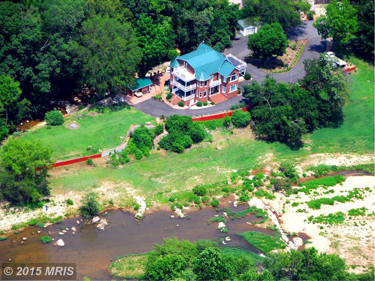 4 bedroom homes for sale in fredericksburg va for 100 waterside terrace stafford va