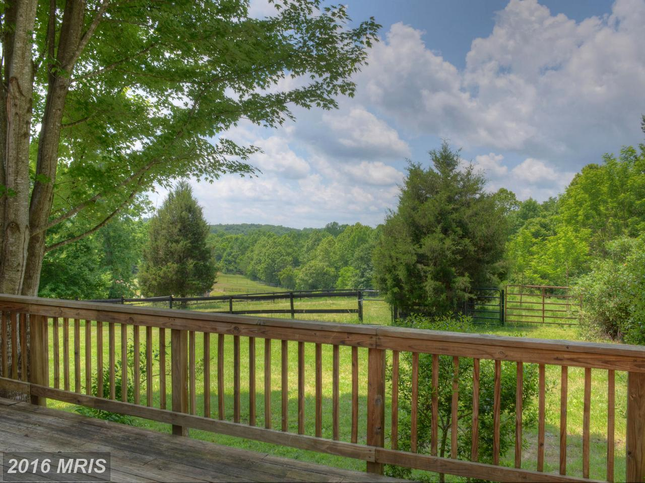 21  Stable View,  Fredericksburg, VA