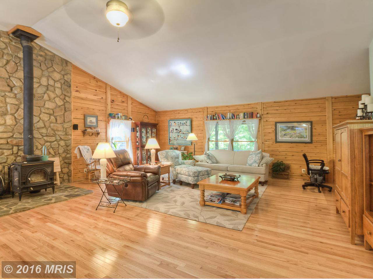 306  Hartlake,  Fredericksburg, VA