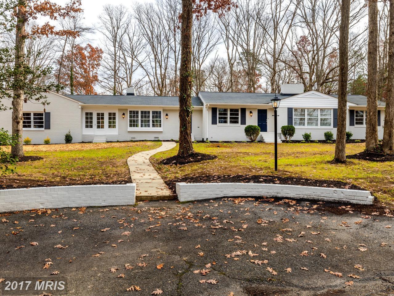 107  Hampton,  Fredericksburg, VA