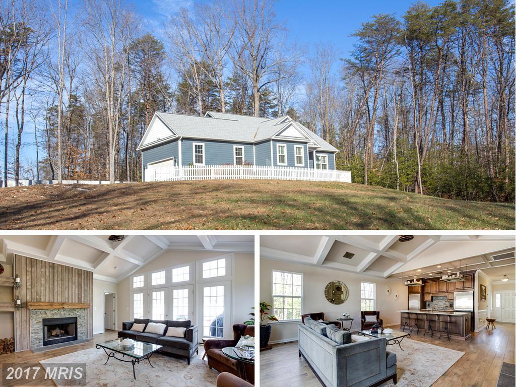 261  Hartlake,  Fredericksburg, VA